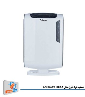 تصفیه هوا فلوز مدل Aeramax DX55