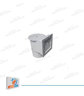 اسکیمر استخر پول استار مدل PWS01