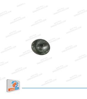 چراغ استخر پول استار مدل PL01