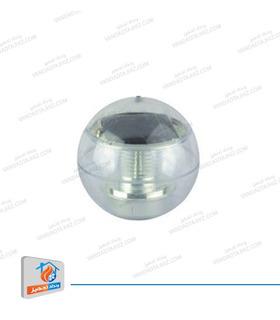 چراغ رنگی شناور استخر پول استار مدل PL09