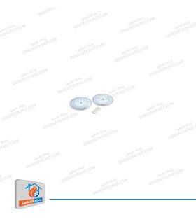 چراغ روکار استخر پول استار مدل PLWM02