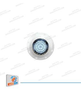 چراغ استخر پول استار مدل SG07L