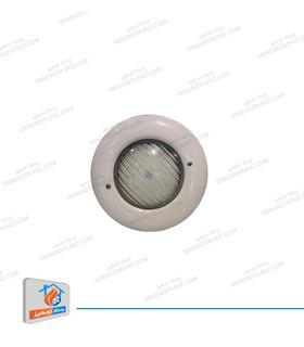 چراغ استخر پول استار مدل PL11