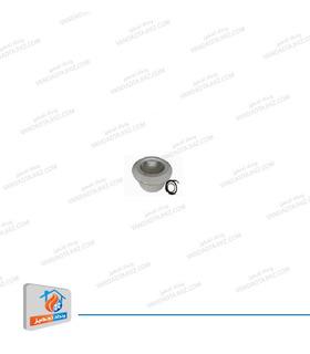 چراغ استخر پول استار مدل PL03/56LED