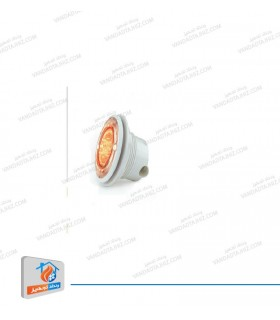 چراغ استخر پول استار مدل PL03
