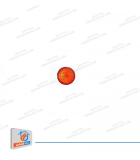 چراغ استخر پول استار مدل PL01/252