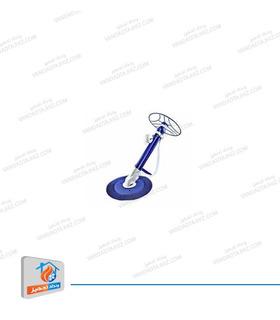 جاروی استخر اتوماتیک پول استار مدل PAC 02