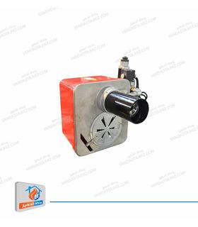 مشعل گاز سوز گرم ایران GBG(Dulux)150