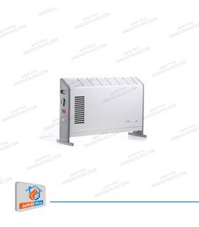 بخاری برقی پارس خزر مدل CHTM-2000