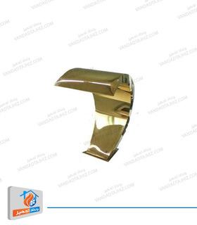آبنمای طلایی استخر هایپرپول مدل VTP-110