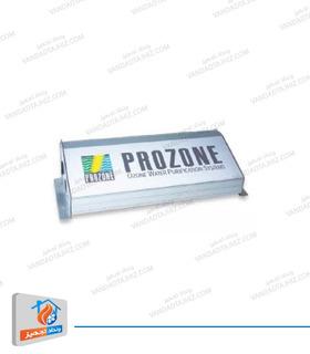دستگاه تزریق ازن پروزون مدل PZVII-1