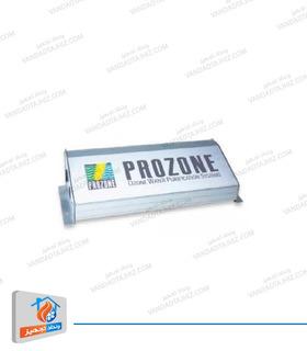 دستگاه تزریق ازن پروزون مدل PZVII-2
