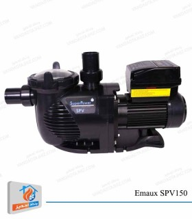 پمپ استخر ایمکس مدل SPV150
