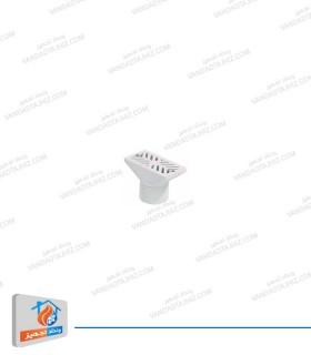 ورودی آب استخر سرتیکین مدل VFI04