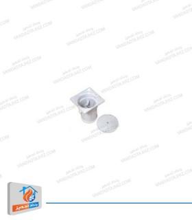 تنظیم کننده اتوماتیک سطح آب سرتیکین