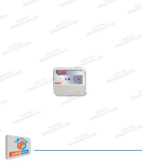 تابلو کنترل هیتر سونا خشک هلو مدل OT2PLE