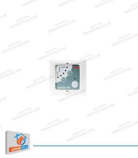 تابلو کنترل هیتر سونا خشک هلو مدل Easy Control