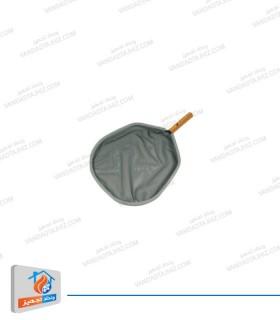 چربی گیر و حشره گیر پول استار مدل PLS02