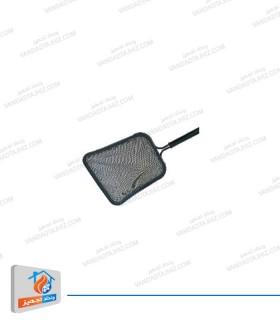 چربی گیر و حشره گیر پول استار مدل PLS1005
