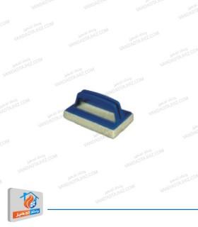 پد سایش بدنه استخر پول استار مدل PST01