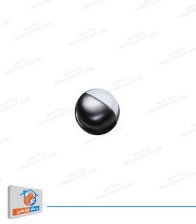 چراغ شناور پول استار مدل PL08