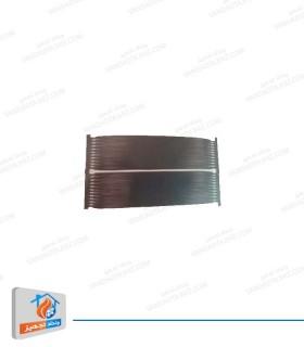 پانل خورشیدی استخر هایواتر مدل HW0610