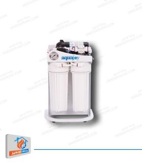 تصفیه آب نیمه صنعتی آکواجوی مدل RO400