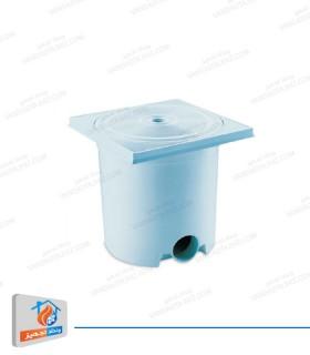 کنترل کننده سطح آب IML مدل A-007