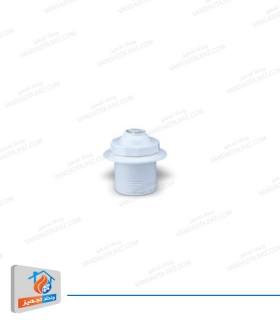 نازل ورودی آب استخر آی ام ال مدل A019