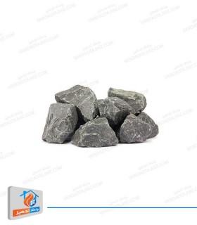 سنگ هیتر ایرانی 11 کیلوگرمی