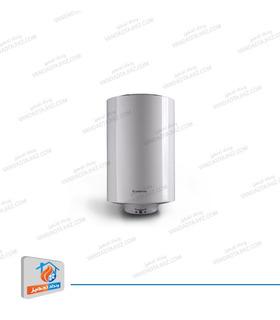 آبگرمکن برقی آریستون مدل Pro Eco 50 Lit Slim
