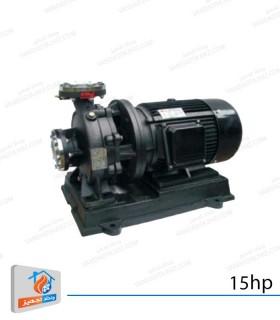 جت پمپ هایپر مدل CM 40-250/110