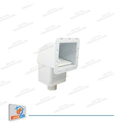 اسکیمر هایوارد SP 1099