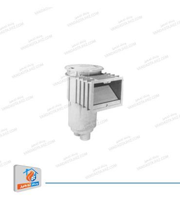 اسکیمر هایوارد SP 1072