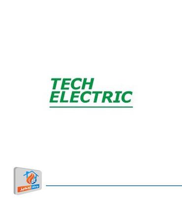 کولر گازی تک الکتریک