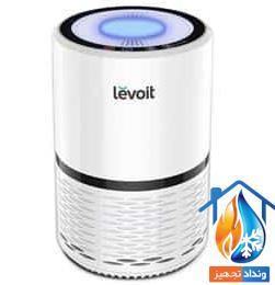 دستگاه Levoi LV-H132