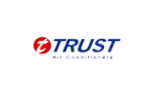 تراست (Trust)