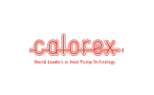 کالورکس (Calorex)
