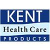 کنت (Kent)