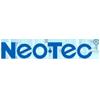 نئوتک (NEO.TEC)