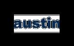 آستین ایر (Austin Air)