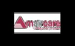 آم ایر (AmAircare)