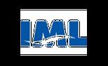 آی ام ال (IML)