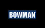 بومن (Bowman)