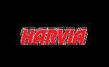 هارویا (Harvia)