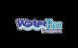 واتر پرو (Water Pro)