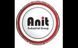 آنیت (Anit)