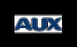 آکس (AUX)