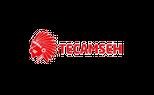 تکامسه (Tecamseh)