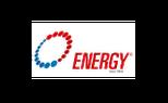 انرژی (Energy)